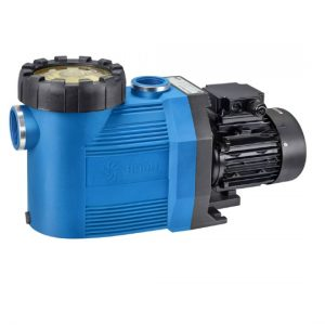 Water circulation pump BADU 90 15