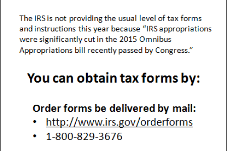 Free Job Application Form Irs Forms By Mail Job Application Form