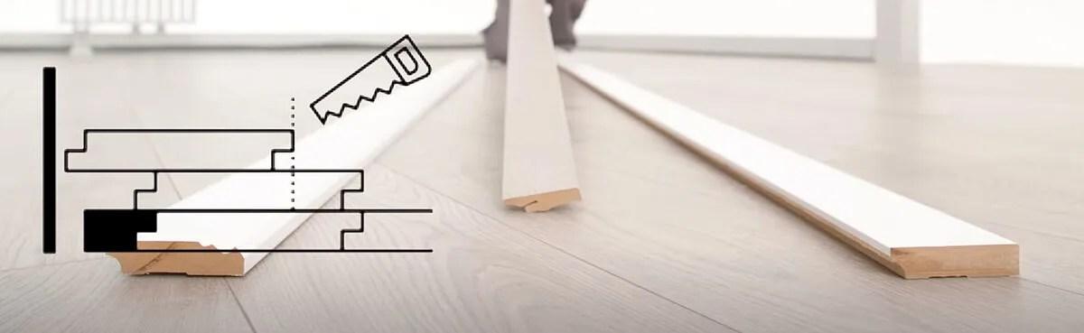 Installing Laminate Flooring On Stairs Swisskrono Com   Wood Floor Step Edge   Stair Tread   Staircase   Engineered Hardwood   Trim   Carpeted Stairs