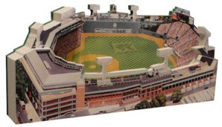 Boston_Red_Sox_Fenway_Park_LG