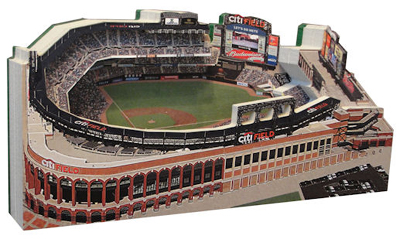 New_York_Mets_Citi_Field_lg