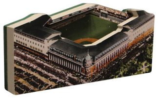 Philadelphia_Phillies_Connie_Mack_Stadium_lg