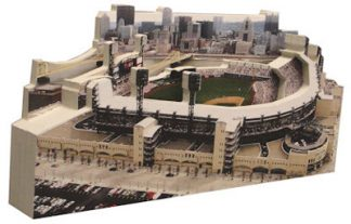 Pittsburgh_Pirates_PNC_Park_lg
