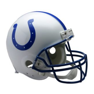 Baltimore-Colts-throwback-helmet-95-03