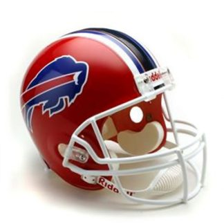 Buffalo-Bills-throwback-helmet-02-10