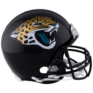 Jacksonville-Jaguars-Authentic-Helmet-2018