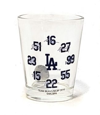 Los-Angeles-Dodgers-Shot-Glass