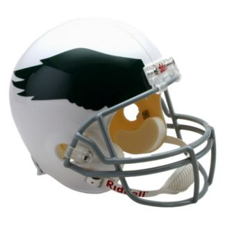 Philadelphia-Eagles-Replica-Throwback-Helmet-69-73