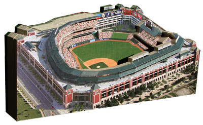 Texas_Rangers_The_Ballpark_at_Arlington