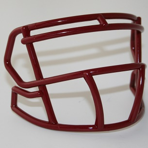 cardinal-speed-facemask