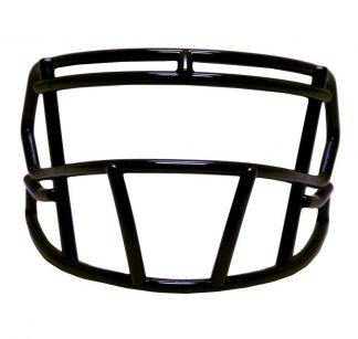 navy-blue-speed-facemask