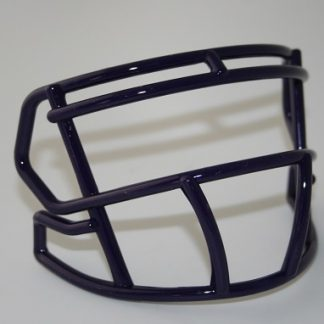 purple speed-facemask