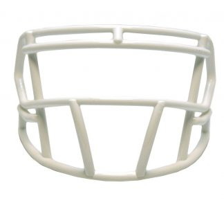 white-speed-facemask