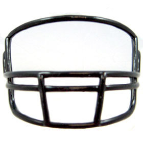 riddell-vsr4-mini-face-mask-black