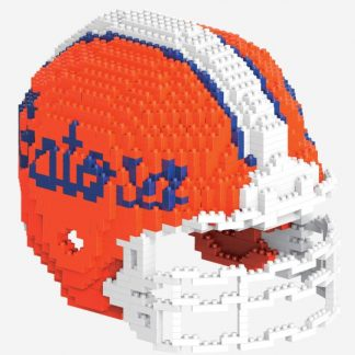 Florida Gators BRXLZ Mini Helmet