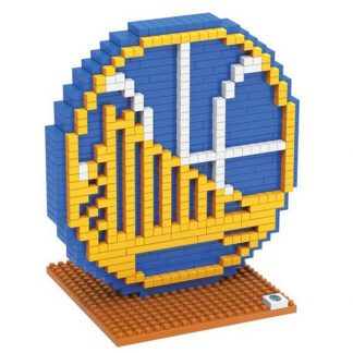 Golden-State-Warriors-BRXLZ-Team-Logo