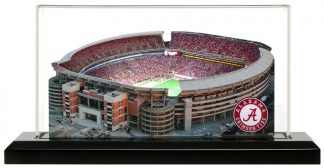 Alabama_Crimson_Tide_Bryant_Denny_Stadium