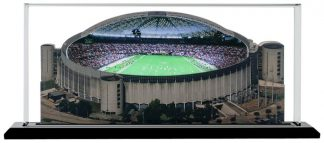 Houston_Oilers_Astrodome_1968-1996