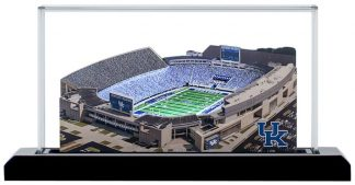 Kentucky_Wildcats_Commonwealth_Stadium