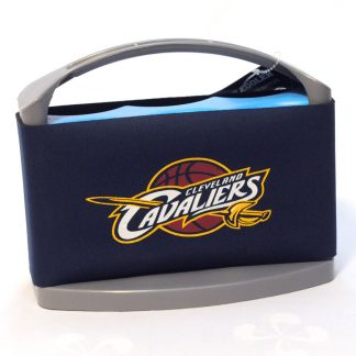 Cleveland Cavaliers Cool Six Cooler
