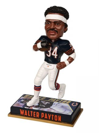Chicago-Bears-Walter-Payton-#34