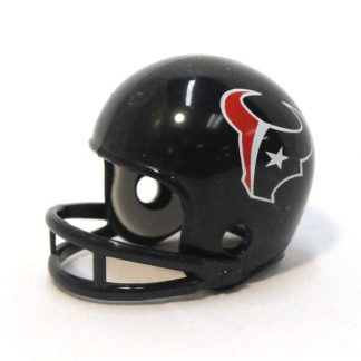 Houston Texans Throwback Pocket Pro