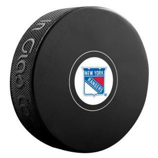 New-York-Rangers-autograph-puck