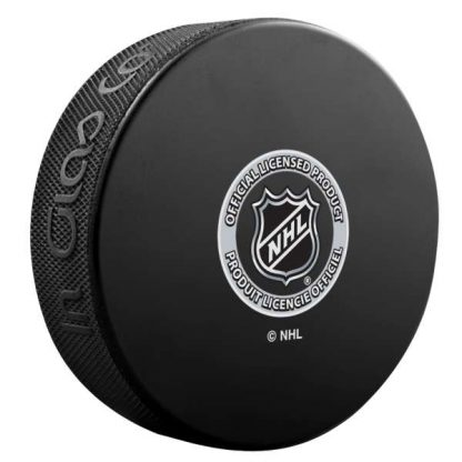 autograph-hockey-puck-back