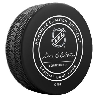 back-official-game-puck
