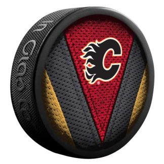 calgary-flames-stitch-puck