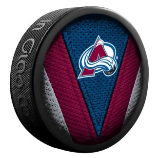 colorado-avalanche-stitch-puck