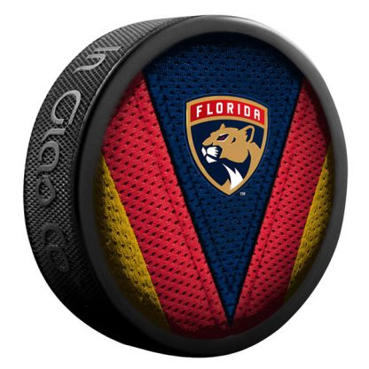 florida-panthers-stitch-puck