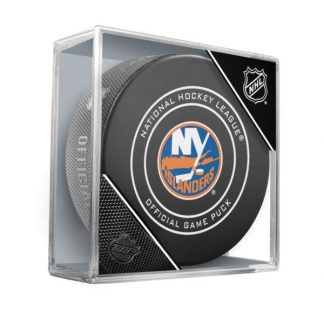 new-york-islanders-official-game-puck