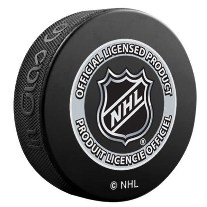 nhl-hockey-puck-back