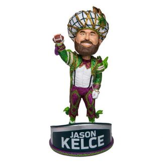 Philadelphia-Eagles-Super-Bowl-LII-Champions-Kelce-Podium-Bobblehead