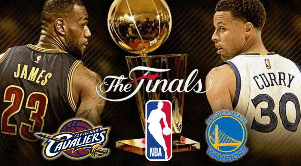 Cavaliers-Warriors-NBA-Finals