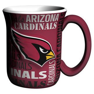 Spirit Mug Arizona Cardinals
