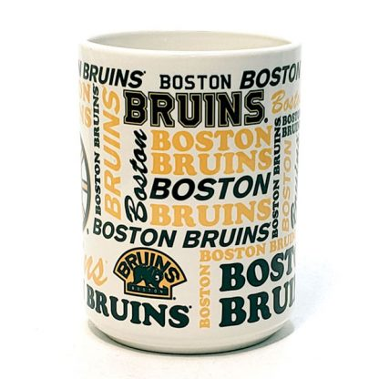 Spirit-Mug-Boston-Bruins-2