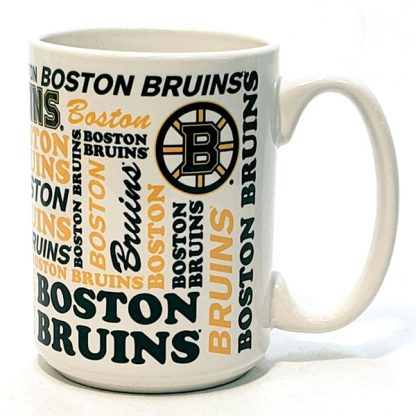 Spirit-Mug-Boston-Bruins