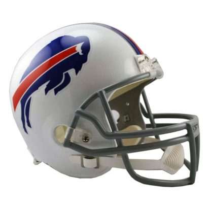 Buffalo-Bills-replica-helmet