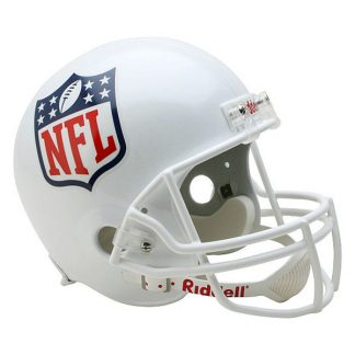 NFL-team-helmet-replicas
