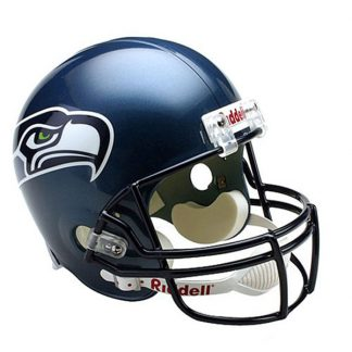 Seattle-Seahawks-replica-helmet