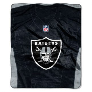 blanket-Raiders-50x60J
