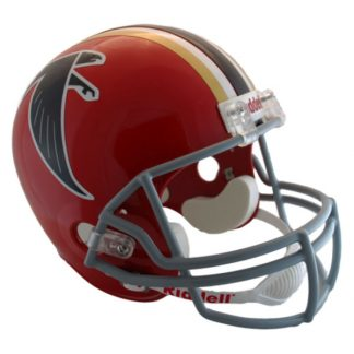 Atlanta-Falcons-Replica-Throwback-Helmet-66-99
