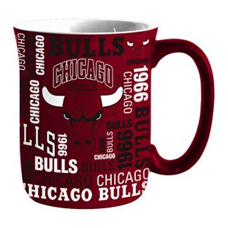 Chicago-Bulls-Sculpted-Mug