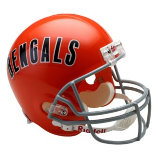 Cincinnati-Bengals-Replica-Throwback-Helmet-68-79