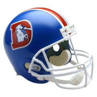 Denver-Broncos-Replica-Throwback-Helmet-75-96