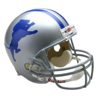 Detroit-Lions-Replica-Throwback-Helmet-62-68