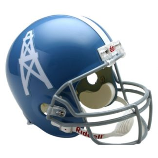 Houston-Oilers-Replica-Throwback-Helmet-60-63