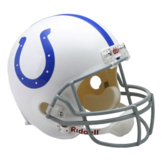 Indianapolis-Colts-Replica-Throwback-Helmet-59-77